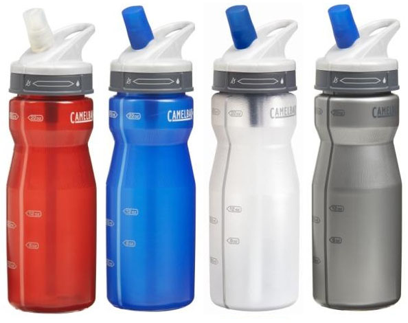 CAMELBAK PERFORMANCE 22OZ